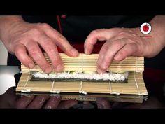 YouTube Sushi Time, How To Make, Youtube, Youtubers, Youtube Movies