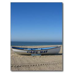 ==>Discount          	Boat * Cape May, NJ Postcard           	Boat * Cape May, NJ Postcard so please read the important details before your purchasing anyway here is the best buyDiscount Deals          	Boat * Cape May, NJ Postcard Here a great deal...Cleck Hot Deals >>> http://www.zazzle.com/boat_cape_may_nj_postcard-239582136982620722?rf=238627982471231924&zbar=1&tc=terrest