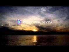 Silva Ejercicio para Borrar Momentos Dolorosos - YouTube