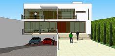 Sund House