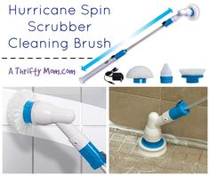 hurricane-spin-scrubber-cleaning-brush-clean-bathrooms-kitchens