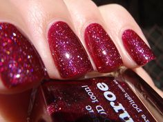 Monroe - Nail Polish Online, Buy Nail Polish Supplies - piCture pOlish