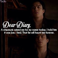 Image result for vampire diaries funny