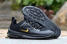 772d76c9c4560 Nike Air Max Axis Shoes YD 04