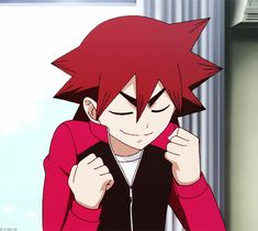 YowaPeda ~~ He's an excitable boy :: Naruko