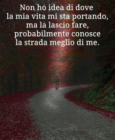 #citazioni #frasi #pensieri #riflessioni #vita #life Mood Quotes, Poetry Quotes, Life Quotes, Tumblr Love, Italian Quotes, Instagram Story Ideas, Osho, Self Help, Sentences