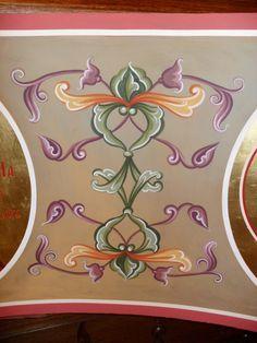 Russian Orthodox, Byzantine, Blog, Painting, Madonna, Fresh, Ideas, Arabesque, Orthodox Icons