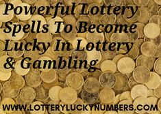 Powerful Business Spells To Grow Your Business - Lottery Lucky Numbers Spells Number Spelling, Goddess Names, Mental Training, Money Spells, Attract Money, Lucky Number, Magic Ring, Career Success, Winning The Lottery