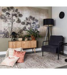 Nouveauté Hot dog Design doux Coussin oreiller intérieur meuble décoration