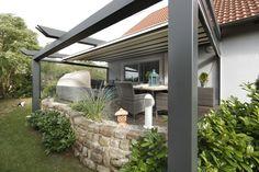 Krines · Fenster · Türen · Wintergärten · Hersteller · Sand am Main