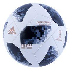 adidas Telstar 18 World Cup Top Glider Soccer Ball 3 Please Soccer Gear, Soccer Cleats, Soccer Ball, Soccer Store, Life Lyrics, Sport Icon, Team Uniforms, Sport Quotes, Sport Photography