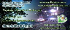 http://fb.radiosnaweb.com/portalradios.com.br/playerfanpage.php?canal=proartehd&wz=wz4&vcid=4463&n=4564