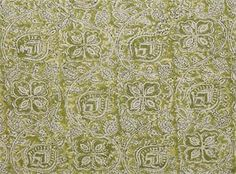 Home Accent Fabrics Ta-Boo Granny Smith    BUY NOW:   http://shop.thefabricfinder.com/Home-Accent_Fabrics_Ta-Boo-Granny-Smith.aspx