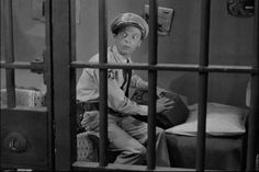 Don Knotts, The Andy Griffith Show Back To The Future, Back In The Day, Barney Fife, Don Knotts, The Andy Griffith Show, Good Old Times, Great Tv Shows, Old Tv, My Happy Place
