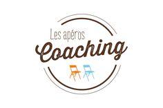 Les apéros Coaching