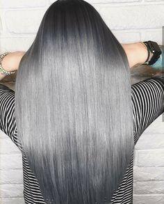 "121 Me gusta, 4 comentarios - Fanola Professional USA (@fanola_usa) en Instagram: ""@sleazy_weave pre-tones using the Fanola No Yellow shampoo. Do you? """