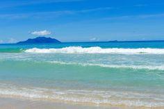 Seychellen-Urlaub