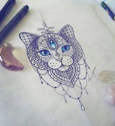 Instagram media by tattoopontocom - #tattoo #ink #tattoos #inked #art #tatuaje #tattooartistic #tattooed #tattooart #tatuagemfeminina #tatouage #arte #brasil #tattoolife #tatuajes #instatattoo #tattooing #love #tattoo2me #tatuador #bodyart #blackworkers #desenho #selfie #tattoopontocom #tattooist #tatuagens #instagood #tattoomandala #cute #instagood