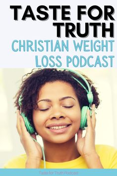 If you need encouragement and Biblical perspective for your weight loss journey, check out this podcast from popular blogger Barb Raveling. It features interviews and Bible studies to help you grow your faith while losing weight. Want To Lose Weight, Losing Weight, Weight Loss Journey, Weight Loss Tips, Healthy Body Images, Feel Like Giving Up, Bible Studies, Perspective, Encouragement