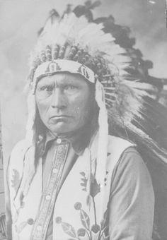 Similiar Tribal Chief Blue Jacket Keywords