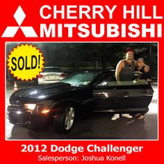 cherry hill mitsubishi mitsubishinj on pinterest cherry hill mitsubishi mitsubishinj