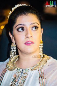 Varalakshmi Sarathkumar Anushka Shetty Saree, Regina Cassandra, Punjabi Dress, Stylish Mens Outfits, Most Beautiful Indian Actress, Indian Beauty, Indian Actresses, Female, Awkward