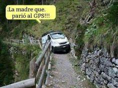 #divertido #humores