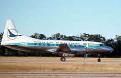 north central and republic airlines photos | ... with southern airways to become republic airlines which became part of