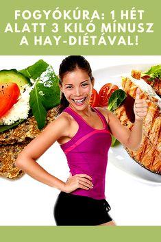 Victoria Secret, Nutrition, Lose Weight, Workout, Health, Fitness, Diet, Healthy Balanced Diet, Diet Tips
