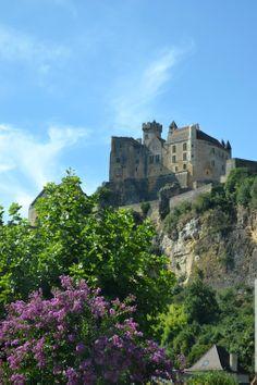 Sud Ouest France Périgord