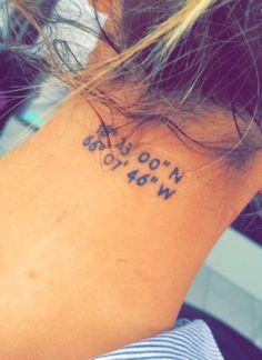 coordinate-tattoos-ideas0311