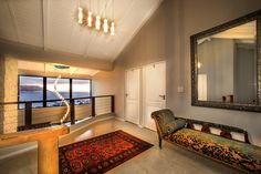 Cape Town Hotels, B & B, Hotel Offers, Housekeeping, Marines, Valance Curtains, Family Room, Bbq, Interior Decorating