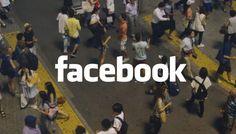 Adblocker vs. Facebook: Eyeo gelingt Werbeblockade im Sozialen Netzwerk  vorerst