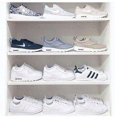 i want these shoes 4 christmas thanks @theycallmesuruh