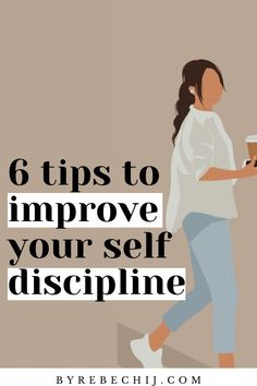 Self Development, Personal Development, Motivation, Self Improvement Tips, Self Discipline, Good Habits, Positive Mindset, Success, Better Life
