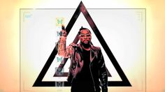 """Will I Am    Imagery: Pyramids, Monarch Butterflies = mind control, """"As above, so below"""" arm gestures"""