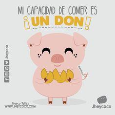 #jheycoco #humor #cute #ilustracion #kawai #tierno #kawaii  #amor #pulsera #humorgrafico #descripciongrafica #diseñocolombiano #madecolombia #funny #funnyilustration #literal #literalidad #instagram #frases #calcomanias #stickers