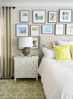 Two Bedroom Updates That Made A Surprisingly Big Difference | Young House Love