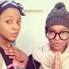 Image result for jessica nkosi Jessica Nkosi, Image, Fashion, Moda, Fashion Styles, Fashion Illustrations