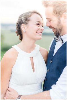 Ein toller Tag! #wedding