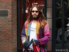 jared-leto-colorful-jacket