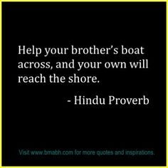 1000 brother quotes on pinterest my brother quotes
