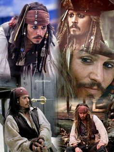 Johnny Depp Characters, Johnny Depp Movies, Movie Characters, Elizabeth Swann, The Moment You Realize, Johny Depp, Film Disney, Seven Deadly Sins Anime, Sweeney Todd
