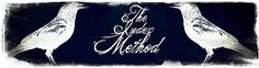 Check out The Index Method on ReverbNation