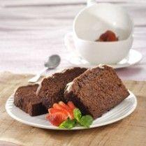 CAKE COKELAT PISANG KUKUS http://www.sajiansedap.com/mobile/detail/13465/cake-cokelat-pisang-kukus