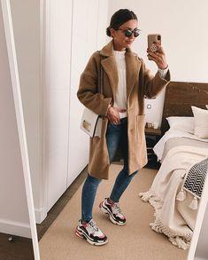 Zara Europe, Spring Fashion, Winter Fashion, Bardot, Normcore, Street Style, Style Inspiration, Outfits, Casual