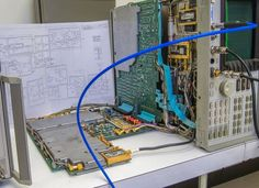 Extron Service is providing top quality computer repair services at most reasonable prices in Australia. #computerrepairservices