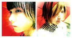 「ハルカトミユキ」の画像検索結果