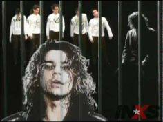 """▶ INXS - Need You Tonight - HD - YouTube    """"Need You Tonight"""" is the first single from INXS 6th studio album """"Kick"""". Directed by Richard Lowenstein, it was released in 1987."""