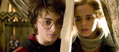 20 choses que vous ne savez probablement pas sur les films Harry Potter